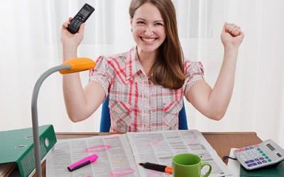 Как да разпознаем фалшивите обяви за работа