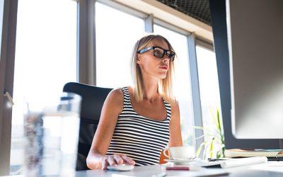 Как да се справим със стреса на работното място