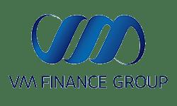 vm finance group